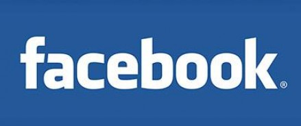 Программный сбой Facebook привел к утечке 6 млн. учеток