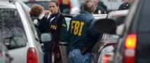 Террористические угрозы поступили школам Бостона
