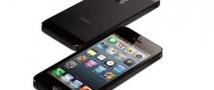 Стала известна дата выхода дешевого iPhone и iPad