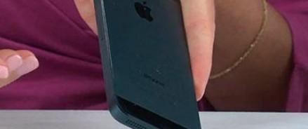 Apple запускает программу обмена iPhone