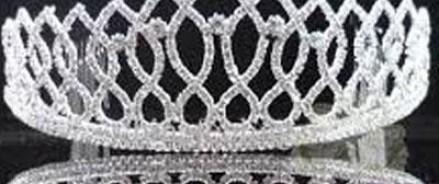 В Москве пройдет «Мисс Вселенная -2013»
