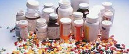 ВИЧ-инфицированным не достанется лекарств
