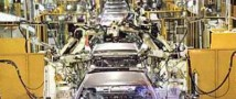 Mazda3 будет представлена 26 июня