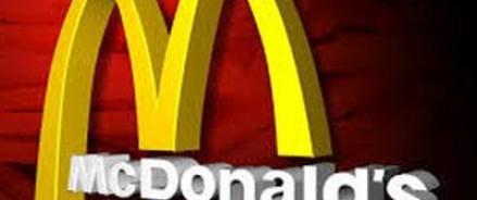 Закроют ли «Макдональдс»?