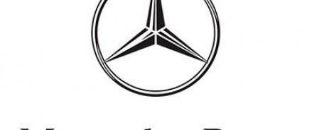 Mercedes-Benz планирует выпускать хэтч-бэк