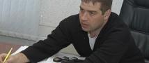 Российского чиновника уволили за хамство