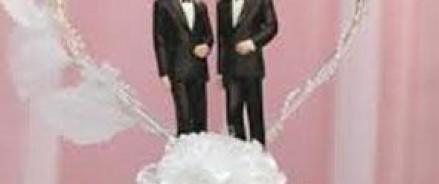 Верховный суд США против однополых браков
