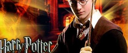 Главный герой Гарри Поттера Дэниел Рэдклифф хочет стать отцом