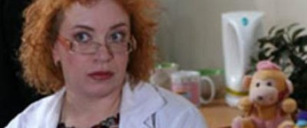 Ушла из жизни актриса Ольга Прохватыло
