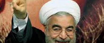В Иране оглашены результаты предварительных выборов