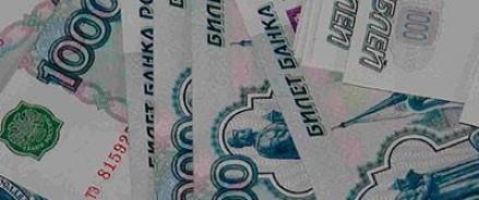 На 2 млн. рублей ограблен продюсер «Мосфильма»
