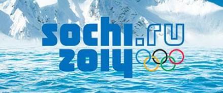 Олимпиада: Россию ждут в тройке лидеров.