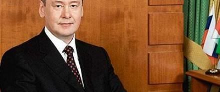 Выбора мэра Москвы состоятся 8 сентября