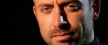 Сулейман из сериала «Великолепный Век» Халит Эргенч отказался от миллиона долларов