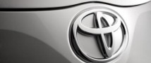Toyota отзывает более 200 000 своих автомобилей