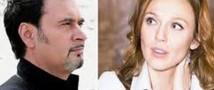 Меладзе и Джанабаева больше не пара