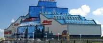 В Ярославле задержан участник перестрелки