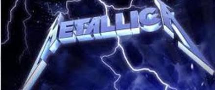 Metallica выпустит новую пластинку