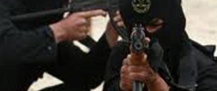 В Нальчике ликвидировано трое боевиков