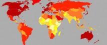 85 долларов вывели Россию в список богатых стран