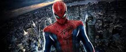 Человек-паук сменит ориентацию