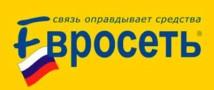 Грабители попытались взломать кассу «Евросети»