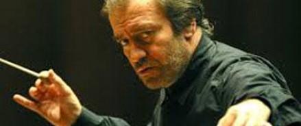 Валерий Гергиев стал самым богатым музыкантом в России
