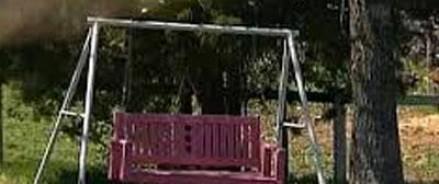 В лагере 12-летние подростки убили ребенка