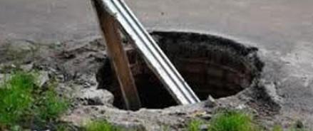 В Великом Новгороде погибли пятеро рабочих