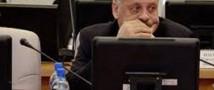 Депутат создал «антигеевское» движение