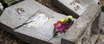 В Пермском крае разгромили 77 могил
