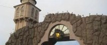Пострадавшие от обрушения в московском зоопарке, остаются  в больнице
