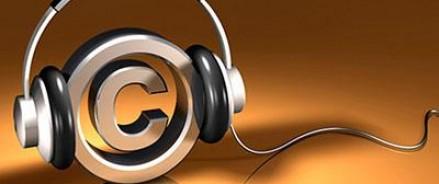 Для возврата музыки соц. сеть «ВКонтакте» договаривается с правообладателями