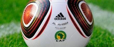 146 голов за два футбольных матча в чемпионате Нигерии
