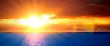 Стоит ли бояться коронального взрыва на солнце?