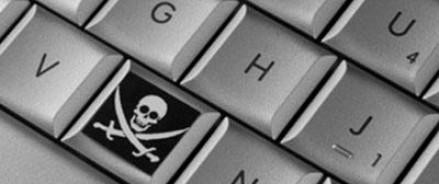 Президент России подписал антипиратский закон
