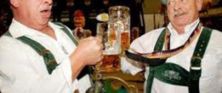 Победил в пивном конкурсе ценой жизни