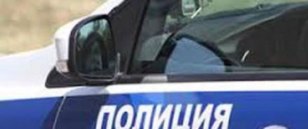 Полицейского заподозрили в изнасиловании