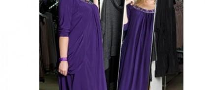 О чем важно помнить, посещая магазин одежды больших размеров?