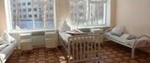 В московской больнице пациент взял заложников