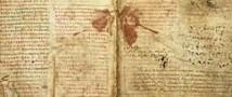 Найдены рукописи Джованни Верги