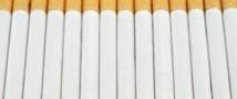 Акцизы на сигареты резко увеличатся
