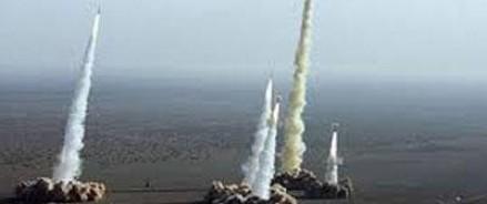 Панама перехватила передовую ракетную технику