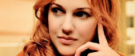 Героиня сериала «Великолепный век» Мерьем Узерли озвучила условия возвращения в сериал