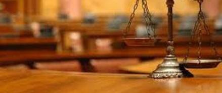 Замглавы Курганской обвиняют в одиннадцати преступлениях