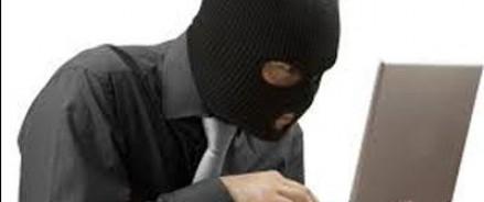Хакеры украли у Apple данные пользователей
