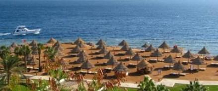 Российские туристы настаивают на отдыхе в Египте