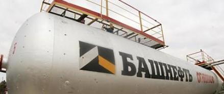 «Башнефть-Полюс» возобновила добычу нефти на месторождениях Требса и Титова