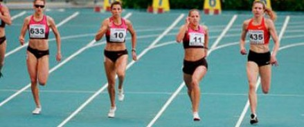 Сегодня в России состоится церемония открытия Чемпионата Мира по легкой атлетике