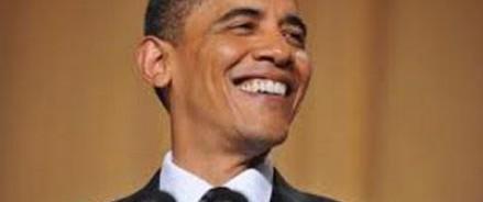 Обама отказался сниматься в кино
